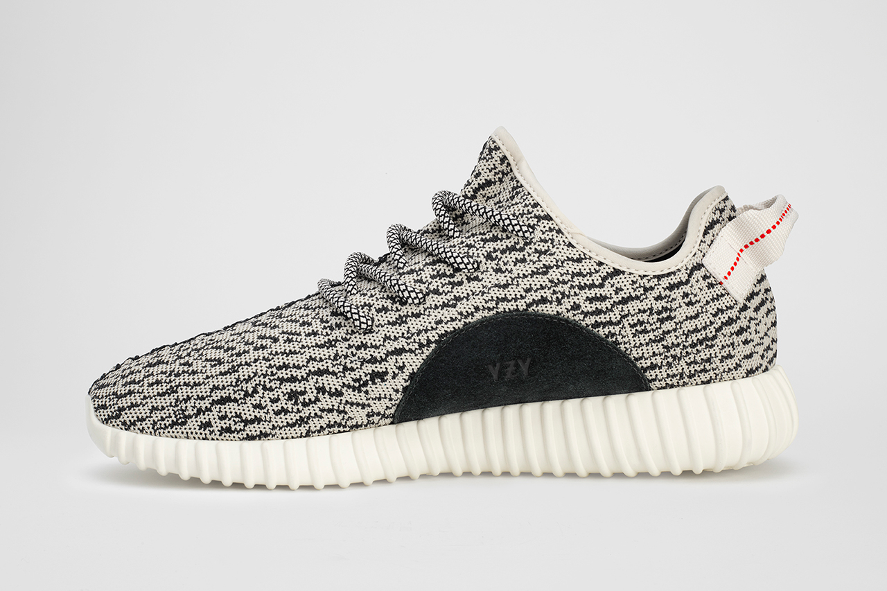 adidas originals official site