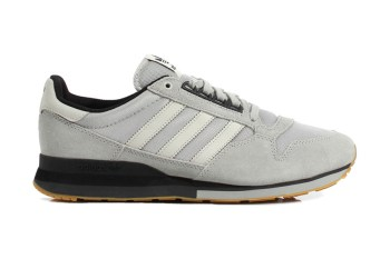 "adidas Originals ZX 500 OG ""Stone Grey"""