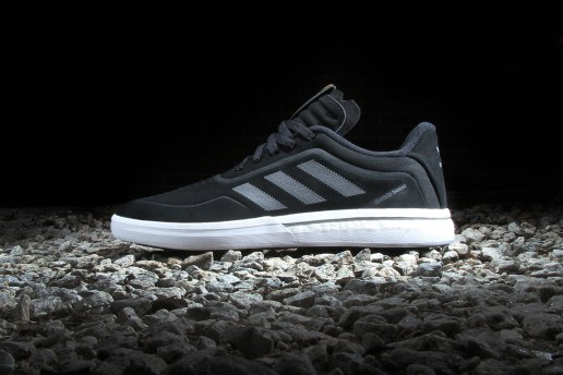 adidas Skateboarding Dorado ADV BOOST