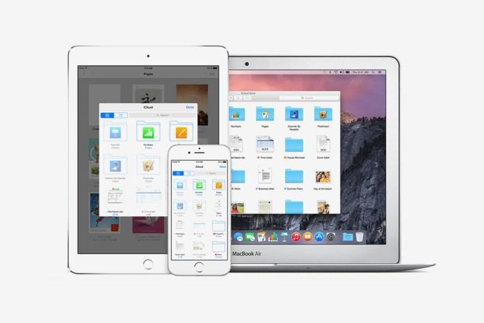 Apple Introduces iOS 9