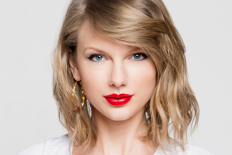 Apple Reverses Policy and Will Pay Artists Royalties After Taylor Swift's Open Letter
