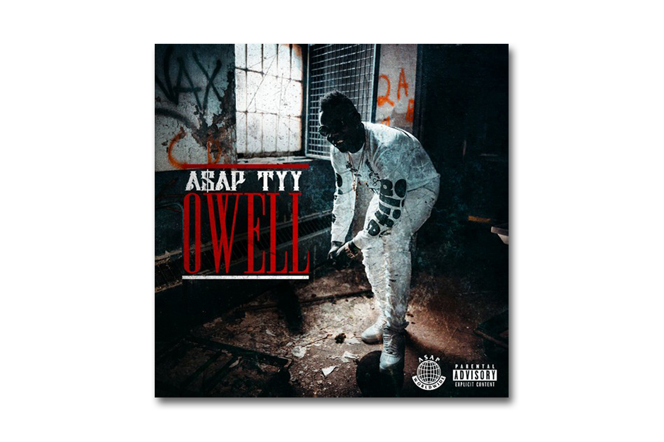 A$AP TyY - OWell