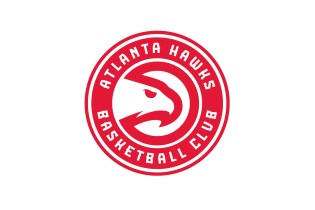 Atlanta Hawks Unveil New Soccer-Inspired Logo