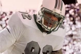 """'Ballers' Trailer #2 Starring Dwayne """"The Rock"""" Johnson"""