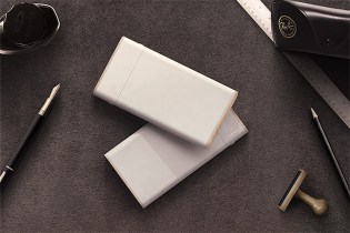 BETTER RE Will Upcycle Your Used Smartphone Battery Into a Portable Charger
