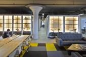 Brooklyn Desks by STUDIOSC