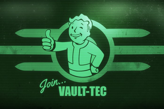 phone wallpaper fallout shelter - photo #48