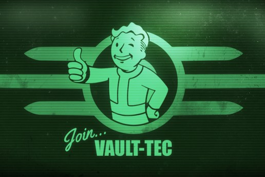 Build the Perfect Underground Vault With the All-New 'Fallout Shelter' App