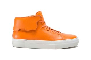 BUSCEMI Unveils Its Skateboarding-Inspired 90MM