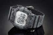 """Casio G-Shock """"G-Lide"""" Series"""
