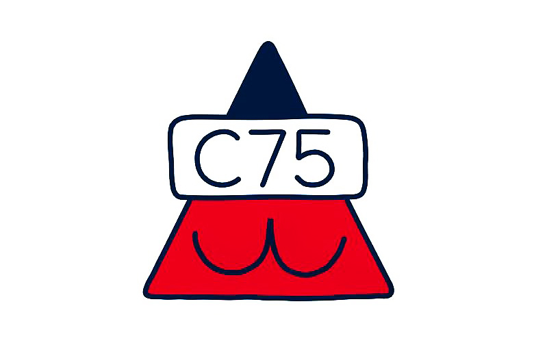 Club 75 to Open Store in Paris