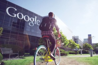 Comparing the Top Internships With Nike, Google, Facebook, Instagram, Disney, NASA and More
