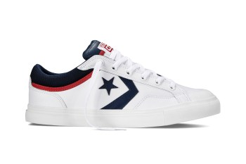 Converse CONS 2015 Summer Pro Blaze Leather