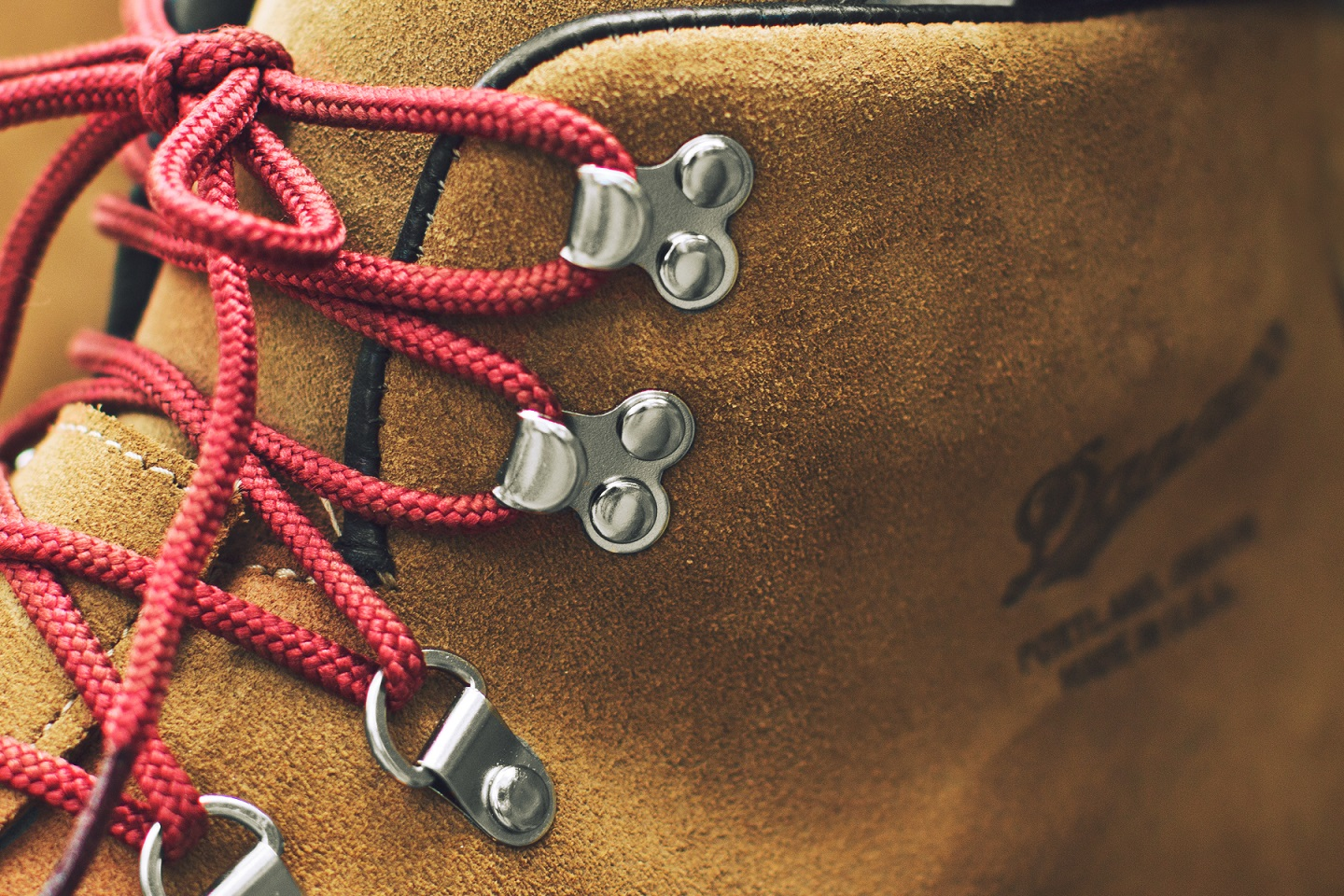 Danner 2015 Spring Summer Collection Hypebeast