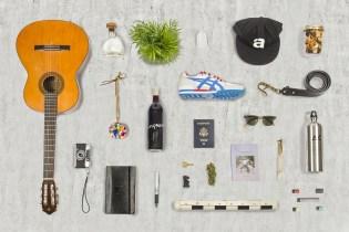 Essentials: Mike Liberty