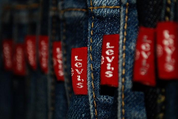 Exploring Modern Jean Culture with jeffstaple and Hiroshi Uehara