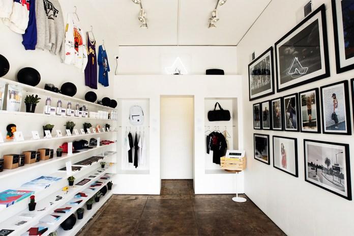Sophia Chang and Ja Tecson Team up for Feels Like Home Pop-up Shop