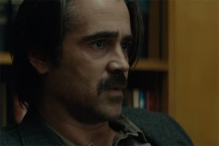 HBO Unveils Two More Trailers for 'True Detective' Season 2