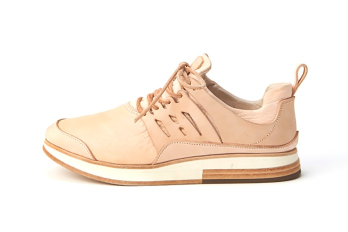 Hender Scheme's Nike Air Presto-Inspired Manual Industrial Products 12