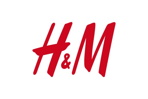 H&M Will Launch Completely Novel Brand in 2017