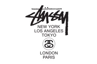 How Stussy Became a $50 Million USD Streetwear Brand Without Selling Out