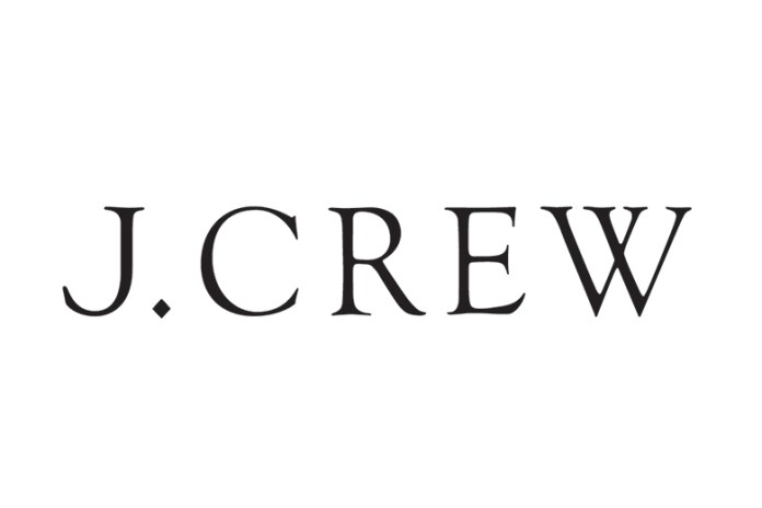 J.Crew Fires Its VP of Men's Merchandising After Insensitive Posts Over Mass Firings