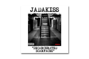 Jadakiss – Incarcerated Scarfaces