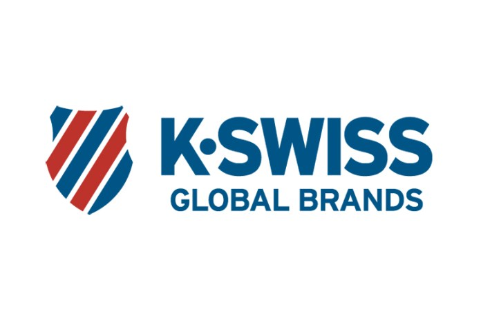 K-Swiss Acquires SUPRA and KR3W Denim