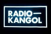 Kangol Teams With Underground Labels to Introduce Radio Kangol