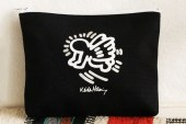 Keith Haring x BEAUTY&YOUTH Capsule Collection