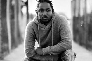 "Kendrick Lamar Jumpstarts 2015 BET Awards Show by Performing ""Alright"""