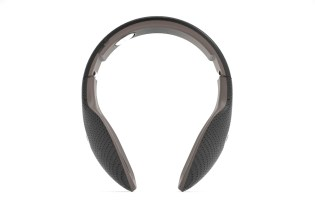 Kokoon EEG Noise-Cancelling Headphones