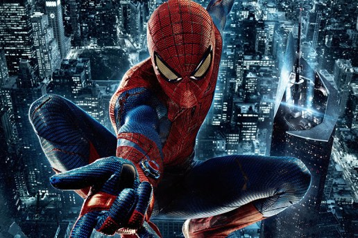 Marvel Has Found Its New Silver Screen Spider-Man