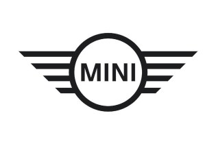 MINI Has a New Logo
