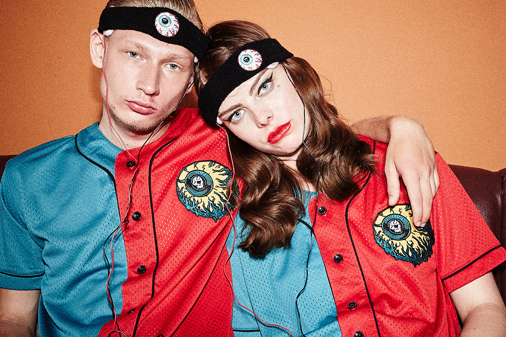 Mishka Teams up With Fisher Wallace for Portable Brain Stimulation Device