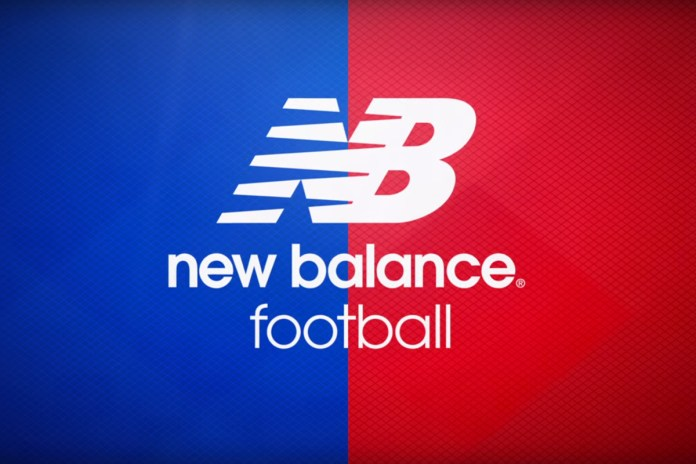 "New Balance Football Launches ""Visaro"" and ""Furon"" Soccer Boots"