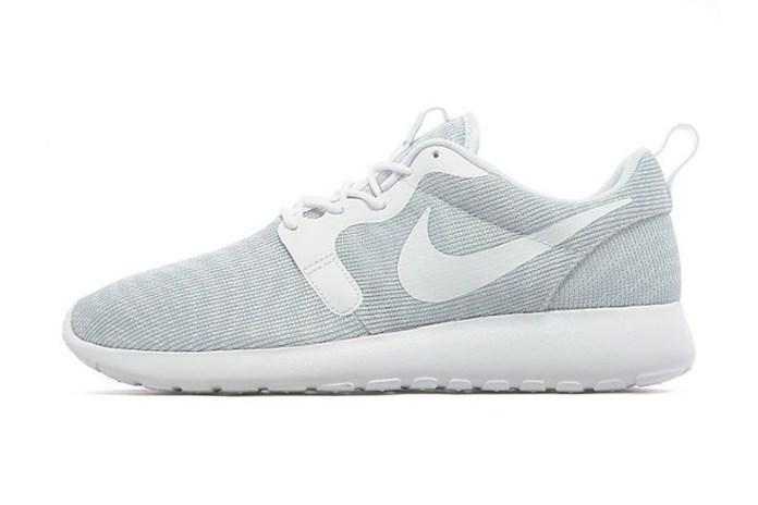 Nike 2015 Summer Roshe One Jacquard Knit Pack
