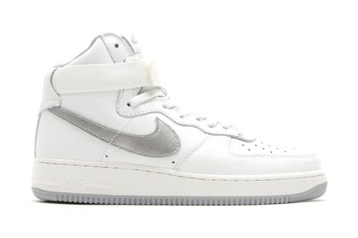 Nike Air Force 1 High Retro QS OG
