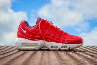 """Nike Air Max 95 """"USA"""""""