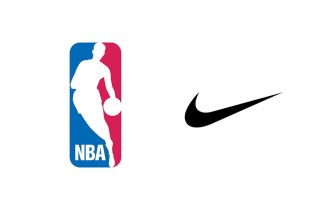 Nike Inks Deal With the NBA to Exclusively Make On-Court Uniforms and Apparel