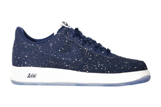 "Nike Lunar Force 1 ""Speckle"" Pack"