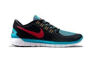 Nike N7 Free 5.0
