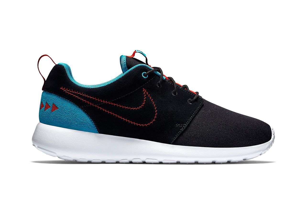 Nike N7 Roshe One