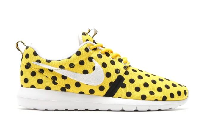"""Nike Roshe NM QS """"Dot"""""""