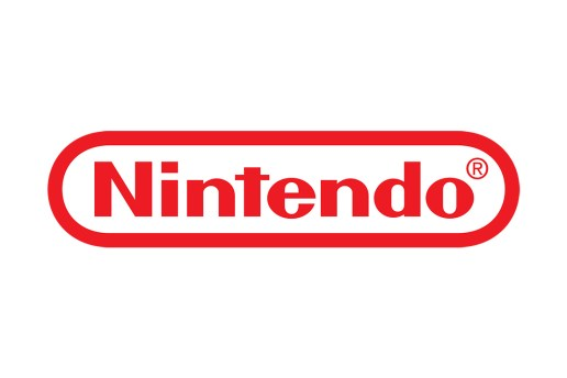 Nintendo's Upcoming NX Won't Run on Android After All