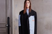 OFF-WHITE c/o Virgil Abloh 2016 Spring/Summer Collection