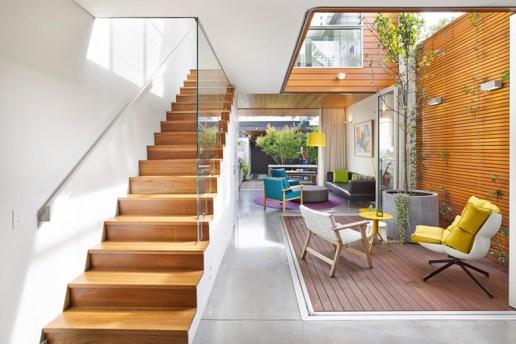 Open House by Elaine Richardson