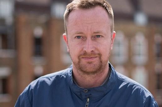 Orsman's Greg Finch Talks Slam City, Palace and London Skate Culture