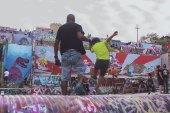 POW! WOW! SXSW 2015 Recap Video