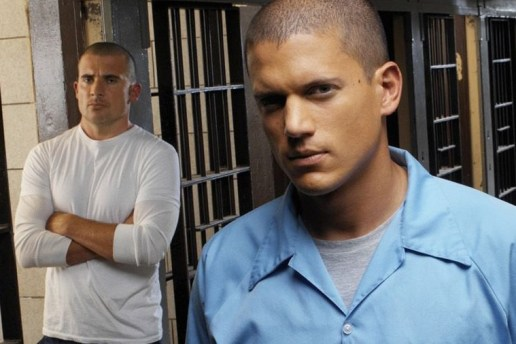 'Prison Break' May Come Back as a Limited Series